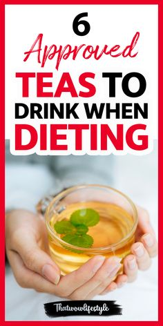 The 5 best natural detox teas recipes I took that helped me lose 18kgs. They are the best teas actually for quick weight loss when dieting. Click to read what are those fat burning teas that cleanse and make you skinny fit.#detoxteas #weightlossteas #teastodrinktoloseweight Help Losing Weight, Lose Weight At Home, Lose Weight Quick, Diet Plans To Lose Weight, Fat Burning Tea, Fat Burning Drinks, Weight Loss Drinks, Weight Loss Smoothies, Flat Belly Diet