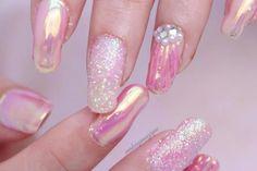 mermaid-nails_3.webp_large.jpg (480×320)
