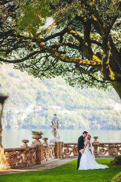 Lake Como Wedding-018 photo.jpg