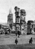 Mendoza 1861