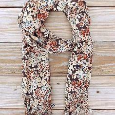 Pink, Black and Blue Floral Scarf Fair Trade: https://memorablegiftsdecor.com/collections/scarves/products/pink-black-and-blue-floral-scarf-color-black