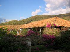 SOL SOBRE EL DURUELO.VILLA DE LEYVA.COLOMBIA. WWW.RAPHAELPUELLO.COM
