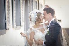 """Mariages et Turbulettes / Blog mariage et bébés / Des idées originales pour réaliser votre mariage """" à l'américaine"""" #love #wedding #mariage"""