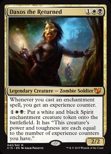Pin By Robin Fransen On Mtg Commander Ideas Mtg Magic The Gathering Magic The Gathering Cards