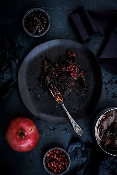 With our passion for all things beautiful and our skills in food styling & photography we create amazing food concepts to enhance your visual branding. Food Photography Styling, Food Styling, Food Concept, Chocolate Cake, Cake Recipes, Sweets, Breakfast, Healthy, Desserts