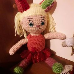 Hello Kitty, Crochet Hats, Teddy Bear, Toys, Animals, Fictional Characters, Art, Projects, Knitting Hats