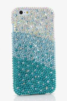 Bling Crystals Phone Case for iPhone 6   6s 7e27515142e