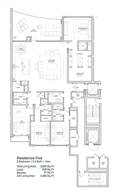 Find This Pin And More On Floorplans New Construction Homes In Naples Bonita Springs Fl