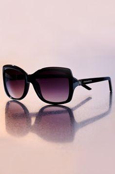 #Soma Embraceable™ Multi Way Bra #SomaPINtimates Boston Proper Boston Proper glam sunglasses #bostonproper