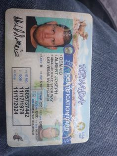 Driver License Online, Driver's License, Drivers License Pictures, Passport Card, Passport Online, Real Id, Visa Card, Citizenship, Ielts