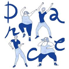 #mulpix 춤춰라아무도보지않는것처럼 #춤 #다이어트 #다가온다 #노출의계절 #dance #illustration #sketch #graphic #design #poster #drawing #일러스트 #디자인 #드로잉 #그림 #스케치 #포스터 #세레니티 #임유끼 #imyoukki