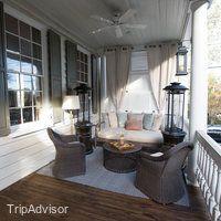 Kings Courtyard Inn Charleston Sc Hotel Reviews Tripadvisor Places To Visit Pinterest Hotels And
