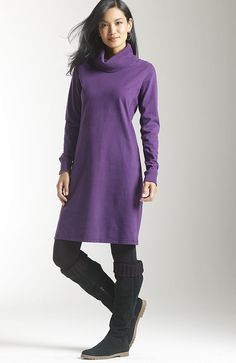 J. Jill Clothing Outlet 1000+ images about J J...