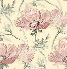 Fundo Floral 501