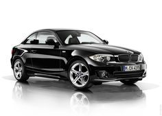2012 BMW 1 Series Coupe - black only 135i, Bavarian Motor Works, Bmw Autos, Bmw 1 Series, Car Deals, Automotive News, Car Makes, Cute Cars, Bmw Cars