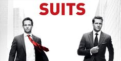 Introduction to 'Suits' and what to expect in season 2