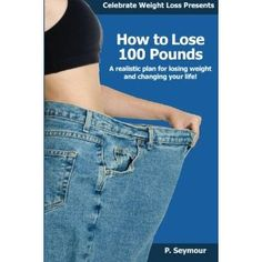 Lose 100 Pounds, Sensitive Skin Care, Workouts, The 100, Weight Loss, Amazon, Celebrities, Hot, Amazons