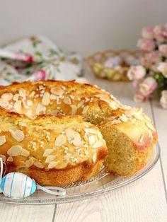 Italian Cookies, Calamari, Biscotti, Oven, Muffin, Food And Drink, Bread, Cooking, Sweet
