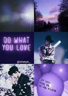 Kpop Exo, Sehun, I Fall In Love, My Love, Tumblr, Wallpaper, Life, Wallpapers, Tumbler
