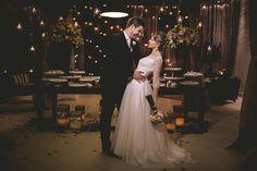 fotografia noivo fernando roque são paulo noiva casamento