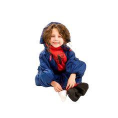 Śpiwór Marvel SelkBag 5G Kids 2.0 - zamień dziecko w bohatera!  #biwak #survival #śpiwór #selkbag #marvel #biwakowanie #wakacje