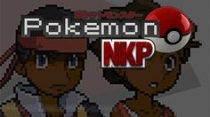 http://www.pokemoner.com/2016/09/pokemon-nkp.html Pokemon NKP  Name:  Pokemon NKP  Remake From:  Pokemon Fire Red  Remake by:  Oppenheimer  Description:  Summary Of Features Unique: Portable Storage - Gives you the ability to carry up to 12 Pokemon. If both the party and the storage is full then it will swap both. Remember to always check and make sure the correct Pokemon are in your party. Standard: New Hero/Heroine Sprites 5th Generation Pokemon Sprites All Gen 1-2 Pokemon Available With A…