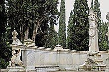 Adamantios Korais - Wikipedia Greek Language, Greek