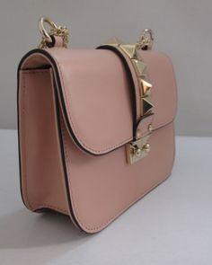 http://www.ahandbag.se/purse/handbags/valentino-small-lock-glam-bag-nude/
