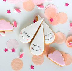 Cookies♡