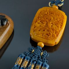 hanbok accessory