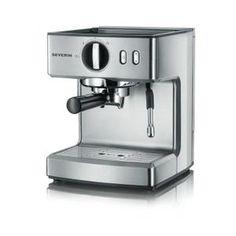 Cafetière Et Expresso  Machine à expresso - SEVERIN KA 5990