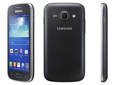 SAMSUNG GALAXY ACE 3 DUAL CORE 3G/4G/LTE FULL SPECIFICATIONS