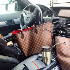✦⊱ɛʂɬཞɛƖƖą⊰✦сумки модные брендовые, http://bags-lovers.livejournal