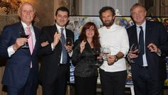 Afamado chef prepara para MSC Cruceros menus navideños Presentó algunos de sus menús en Milán a invitados VIP y medios de comunicación 17 Noviembre 2015 Carlo Cracco, prestigioso chef que cuenta con dos Estrellas Michelin…