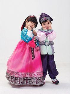 대한민국 아동 한복 브랜드 예닮 :: 남자아이한복 :: 귀여운 우리아이 한복! 예닮한복 남아한복 예택남!