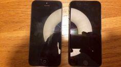 iPhone 5se y el iPad Air 3 podrían salir en marzo