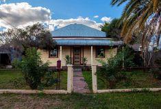 66 Zouch Street, Wellington NSW 2820 | Domain Wellington High School, Saint Mary Catholic, Catholic School, Home Inspection, Timber Flooring, Public School, Open House, Property For Sale, Gazebo