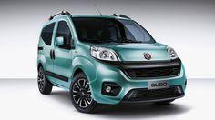 DriveK Italia: offerte e #sconti #Fiat #Qubo