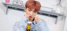 #donghyuck #haechan