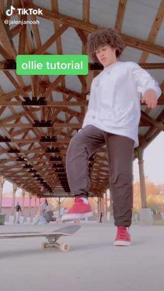 Beginner Skateboard, Skateboard Videos, Skateboard Deck Art, Skateboard Design, Skate 3, Skate Girl, Skate Style Girl, Skate Board, Skateboarding Quotes
