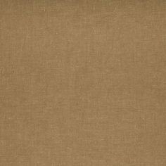 Tritex Fabrics Pacifica Collection - Bowen - Burlap. Wonderful cotton fabric that is great for window coverings, accessories & bedding! Available to the trade through ww.w.tritexfabrics.com