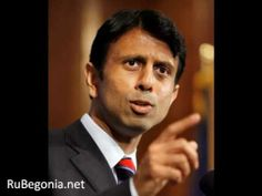How does Bobby Jindal pronounce his NAME? - http://www.us2016elections.com/how-does-bobby-jindal-pronounce-his-name/
