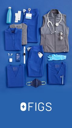 Stylish Scrubs, Scrubs Outfit, Medical Uniforms, Nursing Clothes, Medical Scrubs, Dress To Impress, Olympic Games, Cute Outfits, Radiology
