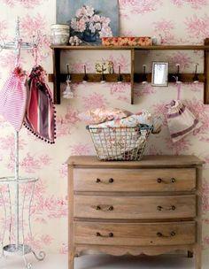 Ideas de decoración - http://www.decocasa.com.ar/category/ideas