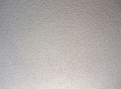Ceiling Texture Types  DIY, Ideas, Types Of, Natural, Knockdown, Pattern, Smooth, Orange Peel, Paint, Swirl, Modern, Easy, Stomped, Popular, Styles, Tree Bark, Popcorn, Farmhouse, Brush, Drywall, Roll On, Roller, Flat, Remove, Crows Foot, Different, Best, Wall And, Design, Spray, Wood, Acoustic, Office, White, Plaster, Stucco, Master Bedrooms, Interiors, Home, Tin Tiles, House, Beautiful, Basements, Apartment Therapy, Paintable Wallpaper, Projects, Crown Moldings, Bath, Dreams, How To Apply…