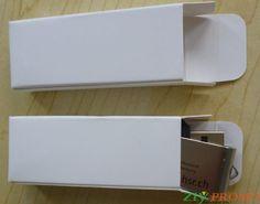 http://zlypromo.fr/Boîte-de-clé-USB/Boîte-de-clé-USB-PG015-Imprimer-logo-sur-commande.html