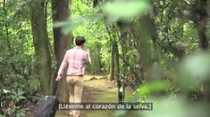 Follow the Frog - Subtitulado Cannes, Advertising, Content, Youtube, Creative, Life, Youtubers, Youtube Movies