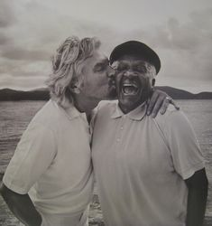 http://www.virgin.com/richard-branson/my-top-10-quotes-on-togetherness