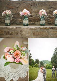 Southern Weddings Done Right at Historic Cedarwood   Cedarwood Weddings