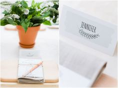 Bridal shower,organic,bright and light by @avenuelifestyle and @anouschka   http://www.theweddingblog.be/index.php/2015/02/17/organic-and-bright-bridal-shower/ #organic #bridalshower #light #bright